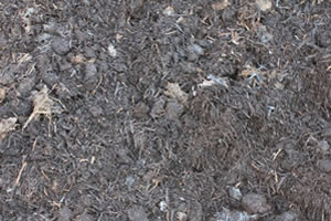 Soil Improvers and Composts