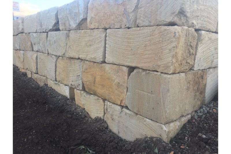 Pebbles And Stones Toowoomba Landscape Suppliers And
