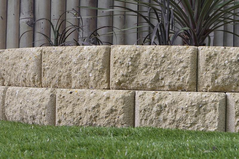 Hudson Stone
