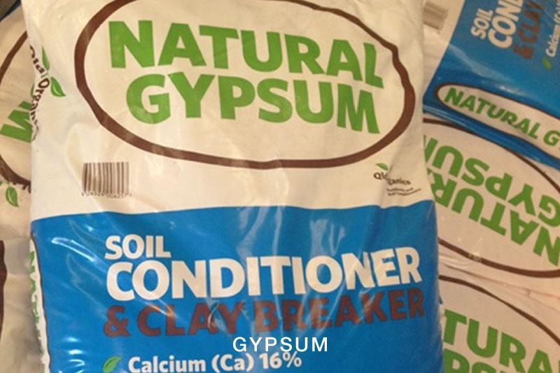 Soil 1 Year Mba Of Compost Toowoomba Soil Improvers Earthlife Garden Mate